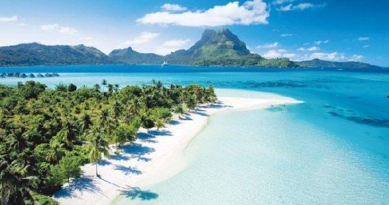 Le tourisme professionnel du Vietnam