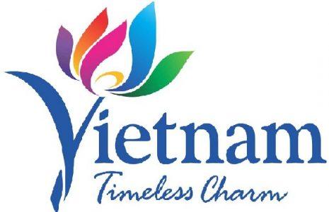 Le tourisme vietnamien à la télévision nationale