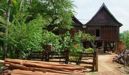 Visite village Buon Don à Buon Ma Thuot