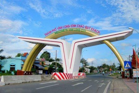 Découverte Vinh Long au Sud du Vietnam