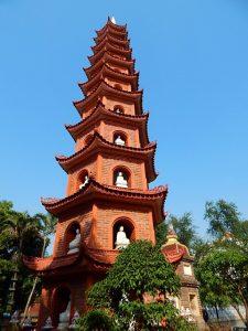 Quelques conseils pour de meilleures vacances au Vietnam