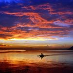 Les incontournables lors d'un séjour à Sulawesi nord