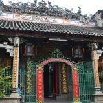 temple ba thien hau