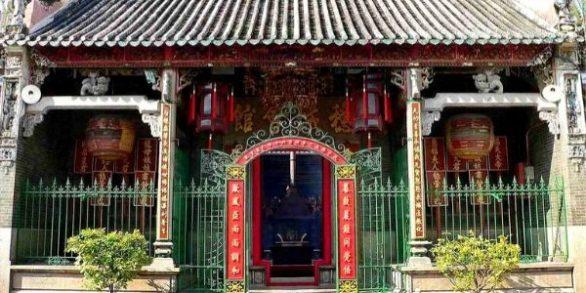 meilleure période pour voyage Saigon