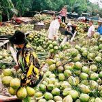 budget prévu pour voyage au delta du Mékong