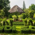 attractions touristiques du delta du Mékong