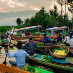 bon plan pour voyage delta du Mékong