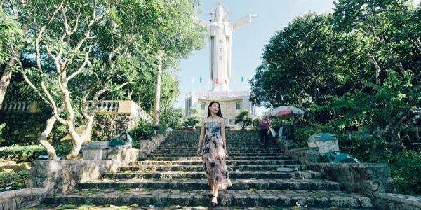 voyage à Vung Tau